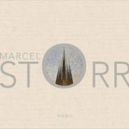 Marcel Storr collectif