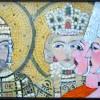 Byzantins