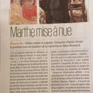 L'Express 19 octobre 2016