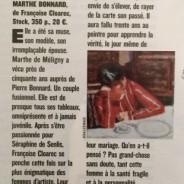 Le Fig Mag 21 octobre 2016