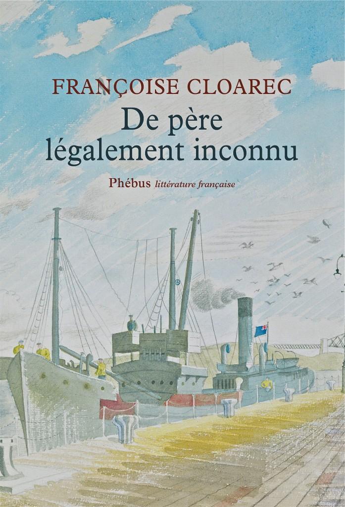 CLOAREC-De-pere-legalement-inconnu-5
