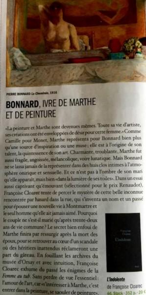 beaux-arts-magazine-10-16